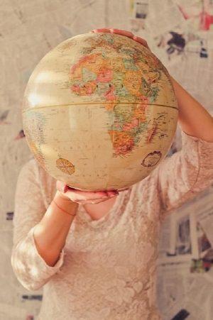 coaching para expatriados